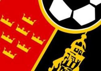 Copa de Murcia 2016-2017